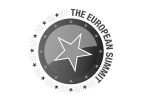 European Summit Logo